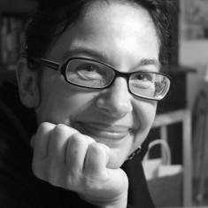 Dr. Beatrice Sigrist Charbonnier